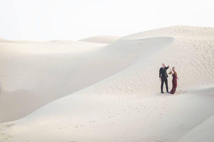 How To Teach In Abu Dhabi and Dubai