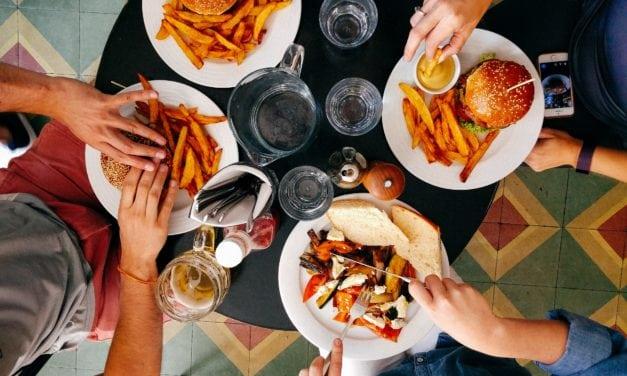 The 8 Best Restaurants in Envigado