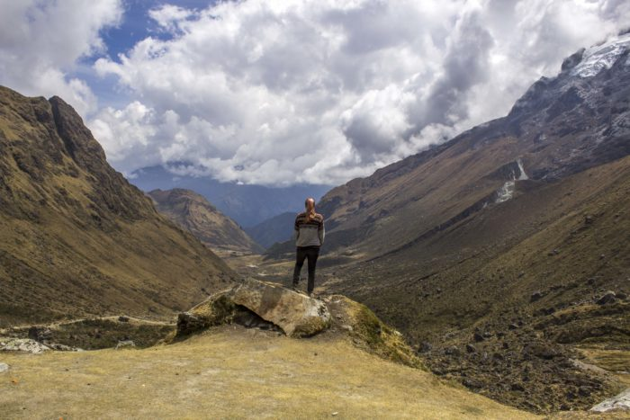 19 Must-See Photos of the Salkantay Trek to Machu Picchu