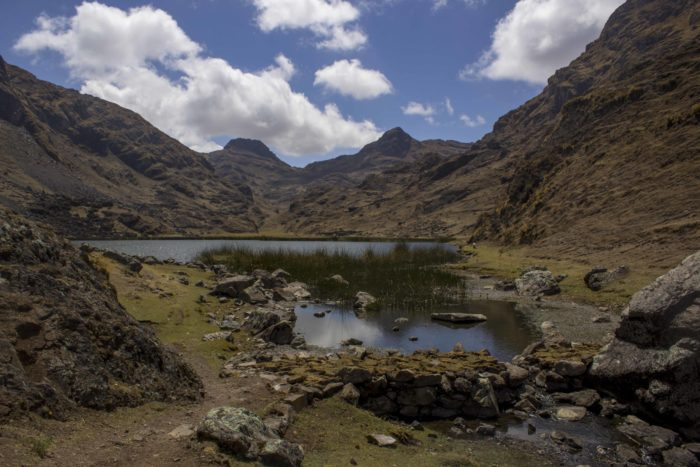 7 Day Trips from Cusco You Can Do Without a Guided Tour