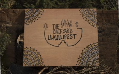 What is LLaullifest? Check Out this Outdoor Festival in Cusco!