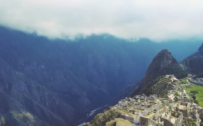 How Much Does it Cost to Live in Cusco?