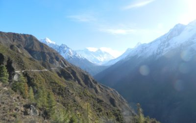 Nepal FAQ aka Everything I Wish I Knew Before I Booked My Trip!