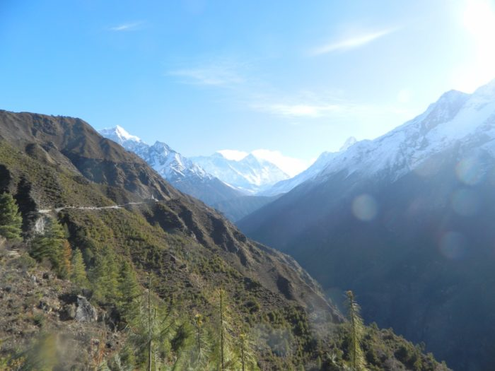Nepal FAQ (Everything I Wish I Knew Before I Visited the Country)