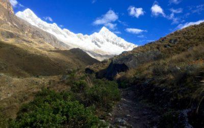 Solo Hike Santa Cruz: The Complete Guide