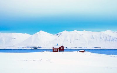 6 Insane Living Places We Can't Believe People Actually Live