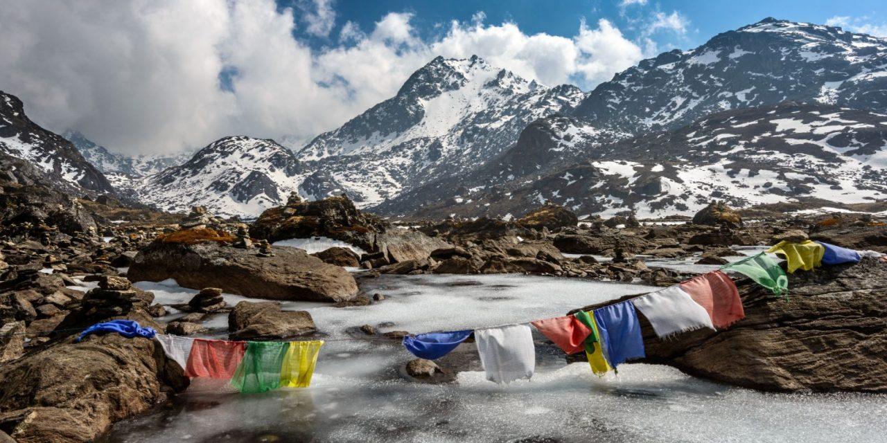 Nepal Travel FAQ: Everything I Wish I Knew Before I Went