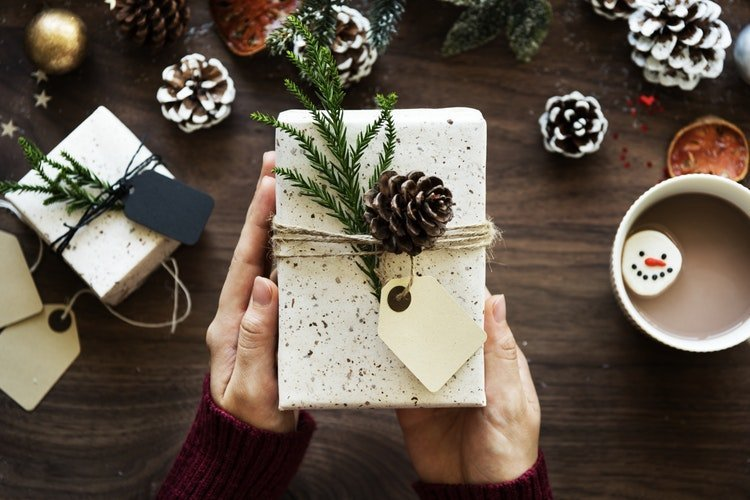 The Ultimate Holiday Gift Guide for Travelers