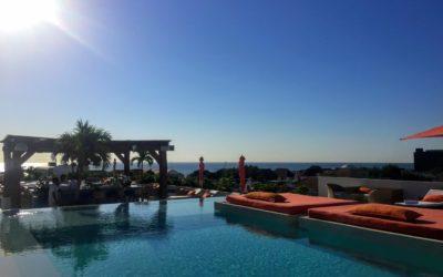The Best Cheap Bars in Playa del Carmen