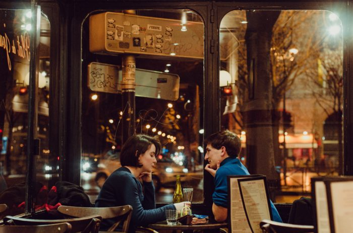 12 Ideas to Mix n' Match for Your Next Date Night in Sofia