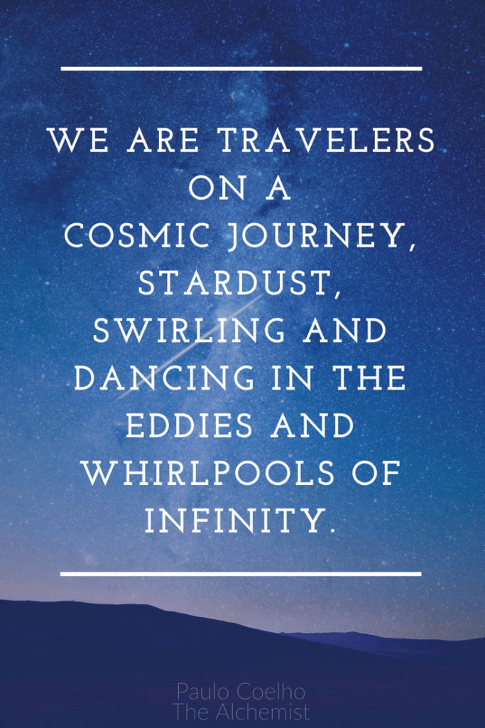unique travel quotes