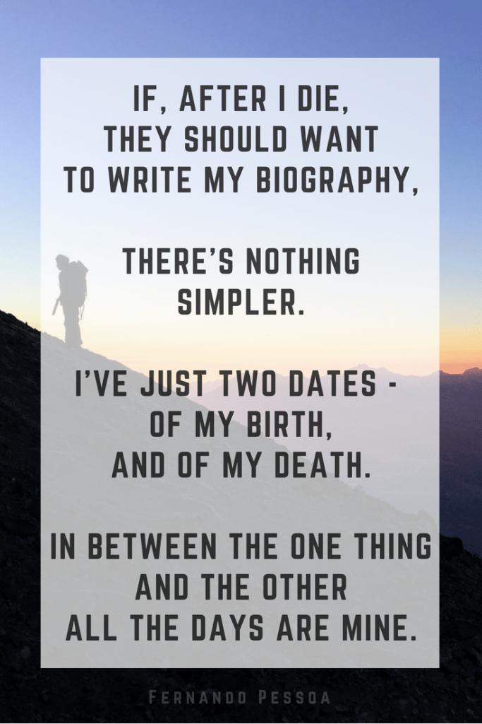 10 Unique Travel Quotes