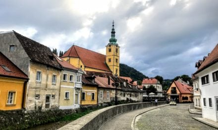 How to Visit Samobor on a Day Trip from Zagreb