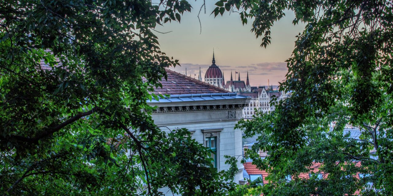 6 Unique Things to Do in Budapest