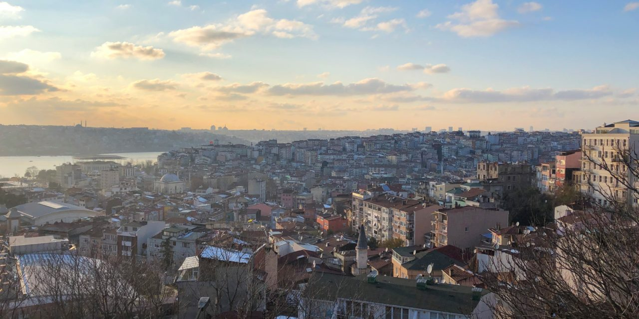 13 Evening Activities in Istanbul Perfect for Any Budget