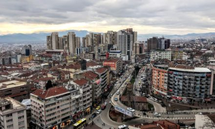 How to Take a Day Trip to Bursa from Istanbul