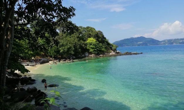 Thailand vs. Vietnam: Which Should You Visit?