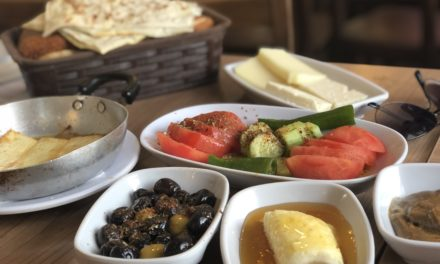 8 Best Cheap Restaurants in Istanbul