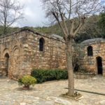 How to Visit Mary's House in Ephesus