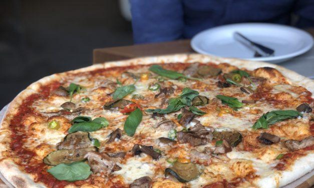 10 Best Cheap Restaurants in Lviv, Ukraine