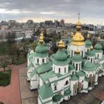 15 Best Things to Do in Kiev + DIY Walking Tour Route