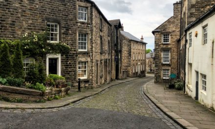 A Local's Guide to Lancaster, UK