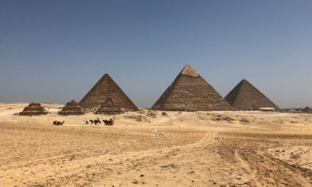 Egypt vs. Jordan: Which Should You Visit?