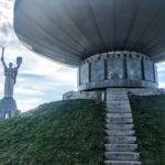 11 Best Instagram Spots Around Kiev
