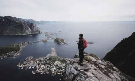 Norway vs. Sweden: Which Should You Visit?