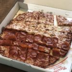 Which Dayton Style Pizza is the Best? We Did a Blind Taste Test to Find Out