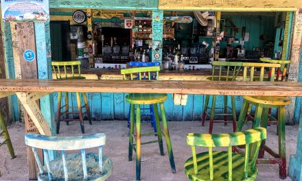 Caye Caulker Travel Guide: A One-Stop Resource to Plan Your Trip