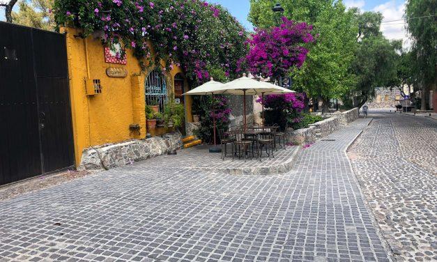 4 Best Cafes in San Miguel de Allende