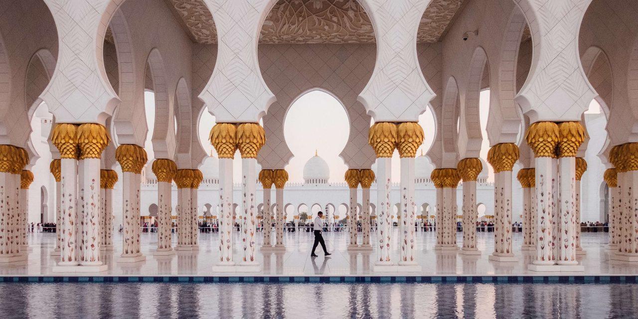 Abu Dhabi vs. Dubai: Which Should You Visit?