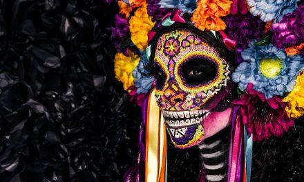Mexico vs. Honduras: Which Should You Visit?