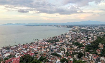 Where to Stay in Puerto Vallarta: A Definitive Ranking