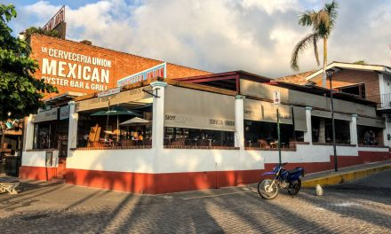 The Complete Guide to Craft Beer in Puerto Vallarta