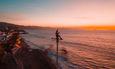 Puerto Vallarta Travel Blog: Plan Your Trip With This Step-by-Step Guide