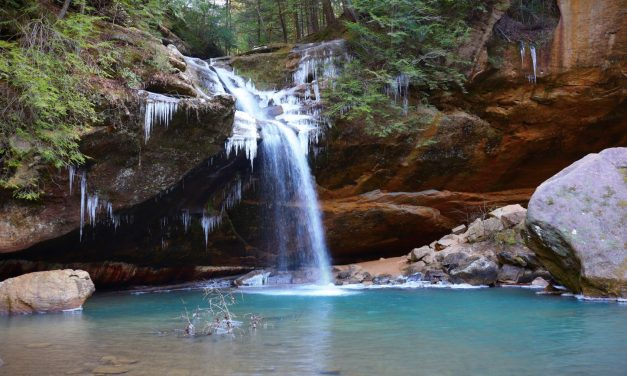 Where to Go Hiking in Ohio: Hike Your Home State Series