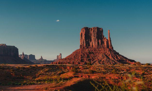 Where to Go Hiking in Arizona: Hike Your Home State Series