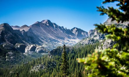 Where to Go Hiking in Colorado: Hike Your Home State Series