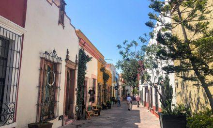 Top 10 Instagram Spots in Queretaro, Mexico