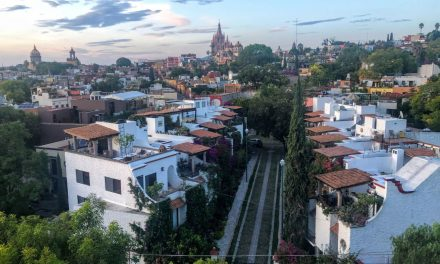 8 Best Places to Live in Mexico: Ranked